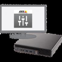 Audio Management Software