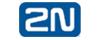 معرفی شرکت 2N