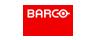 معرفی شرکت Barco