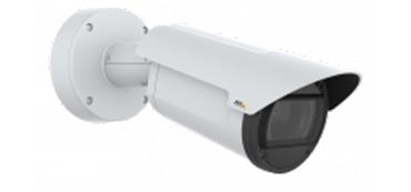 AXIS Q1786-LE Network Camera