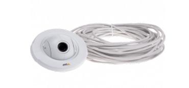 AXIS FA4090-E Thermal Sensor Unit